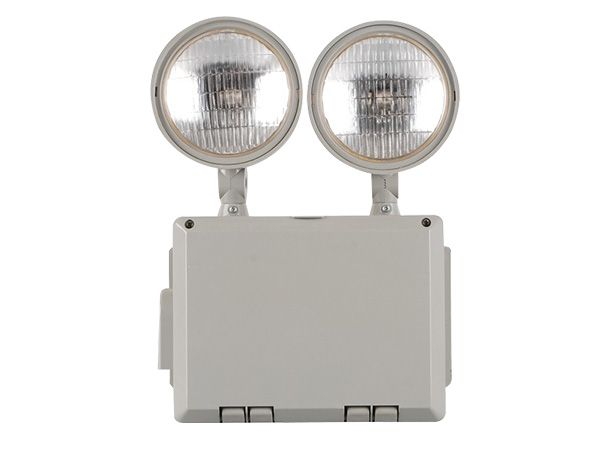 The Best Led Emergency Light Can Be A Key Factor Contributing To