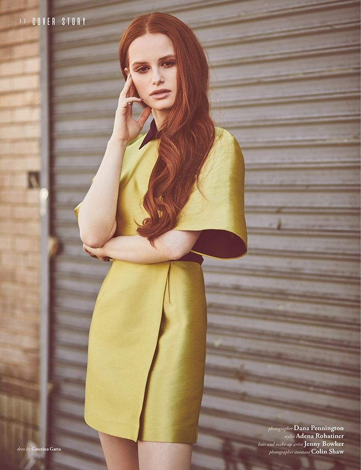 Eviction outfit 6d21693d785d6e1e6ebe5aabfcf76dac--madelaine-petsch-redheads
