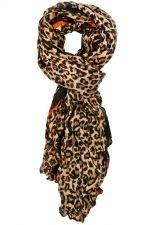 cute, cheap scarves