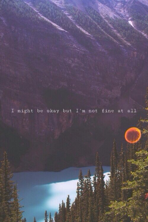 All Too Well by Taylor Swift