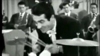 Storia del Jazz - 5 - La Swing Era e le follie del Jazz