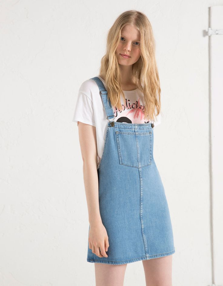 1000 ideas about dungaree skirt on dungaree