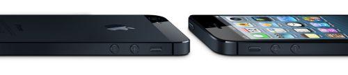 Como comprar el iPhone 5 desbloqueado de fábrica en EstadosUnidos - Principal - iPhoneti.co