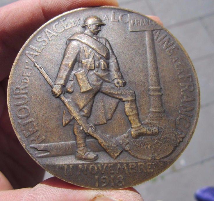 Souvent 257 best MÉDAILLES et BRONZES images on Pinterest | Bronze, Coins  FZ36
