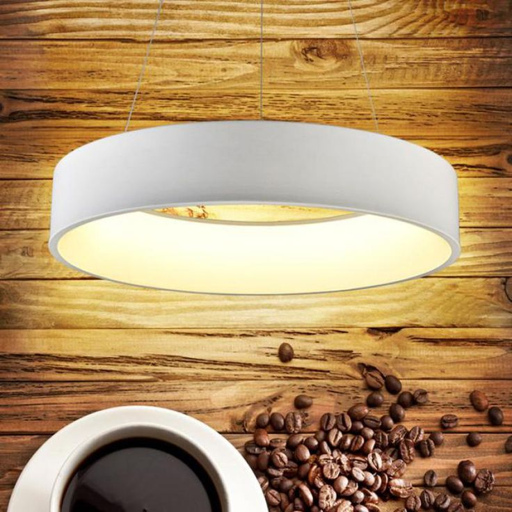 Reviews LED Bar Annular pendant Lights for Dining Room 18/24 24W/36W round Post Modern Kitchen Lamp Study room pendant Lamps Lampen ☉ FREE Shipping LED Bar Annular pendant Lights for Dining Room 18/ Check here  LED Bar Annular pendant Lights for Dining Room 18/24 24W/36W round Pos  Buy Online : http://shop.flowmaker.info/ntovg    LED Bar Annular pendant Lights for Dining Room 18/24 24W/36W round Post Modern Kitchen Lamp Study room pendant Lamps LampenYour like LED Bar Annular pendant Lights…