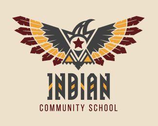 Indian Community School