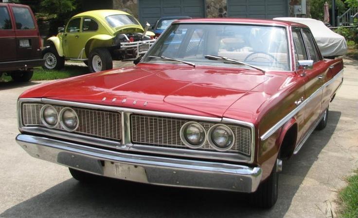 File:1966 Dodge Coronet 440.jpg