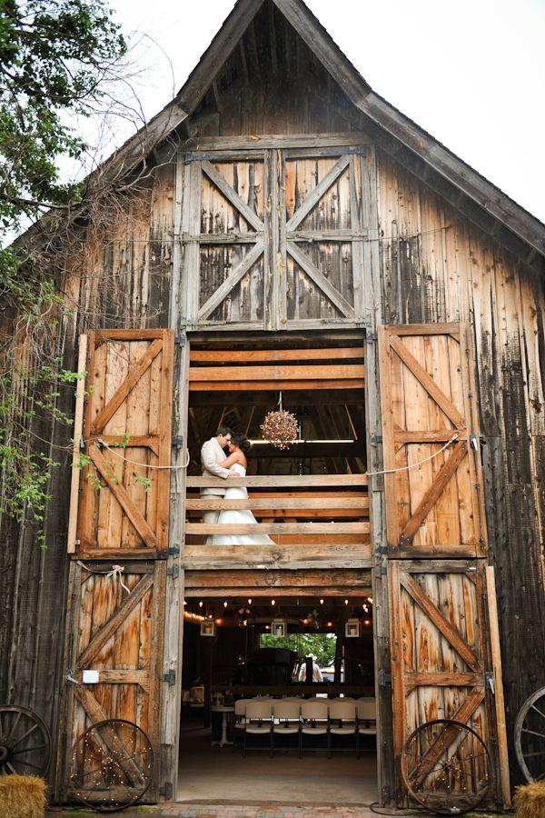 Some New Harn Homestead Wedding Pics