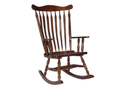 images about rocking chairs on Pinterest  Cherries, Rocking chairs ...
