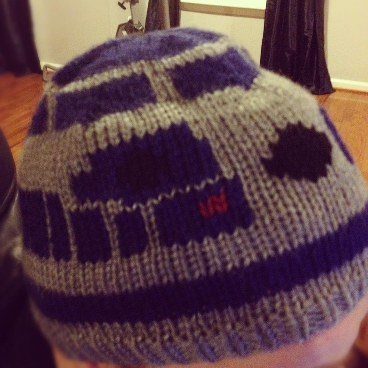Knitting Pattern For R2d2 Hat : R2-d2 Beanie Related Keywords - R2-d2 Beanie Long Tail Keywords KeywordsKing