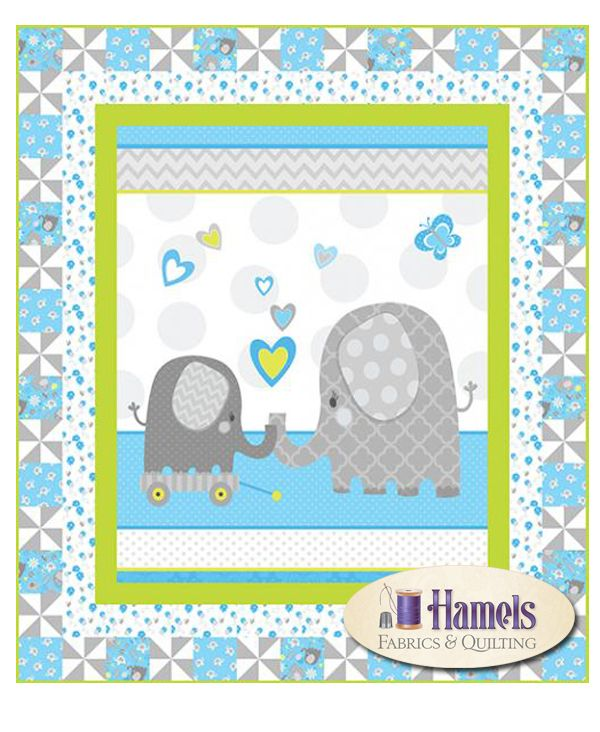 234 Best Quilt Kits Images On Pinterest