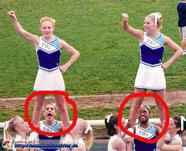Cheerleading ;-): Funny Moments, Funny Things, Funny Pics, Funny Pictures, Cheerleading Fails, Funny Baby Pictures, Funny Stuff, Funny Faces, Funny Cheerleading