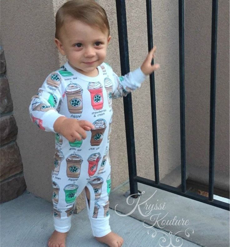 Ihram Kids For Sale Dubai: Make Sure That Your Coffee Date Has One Of These Adorable
