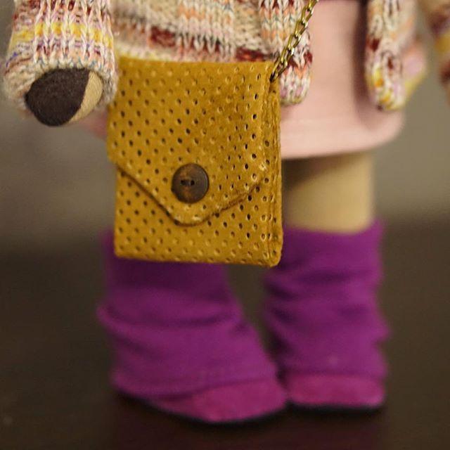 Обезьянки тоже модницы 🙈👌🏼#ad_homedecor #fiori_ua #doll #interior #home #handmade #happy #wedding  #wool #decor #design #интерьер #интерьернаякукла #декор #декордлядома #ручнаяработа #artdecor #авторскаякукла #хэндмейд #knitting #kievgram #market #love #homedecoration