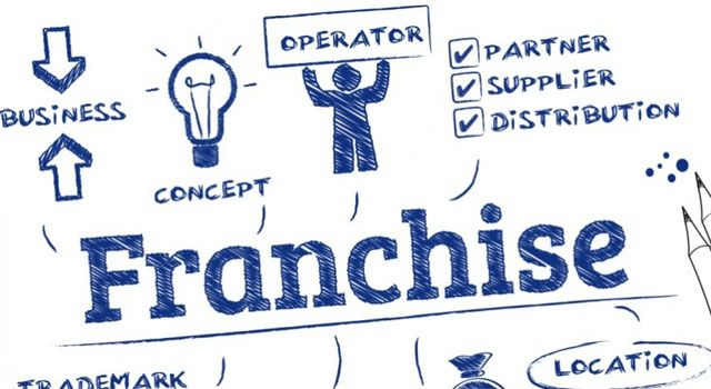 bisnis franchise 1.png