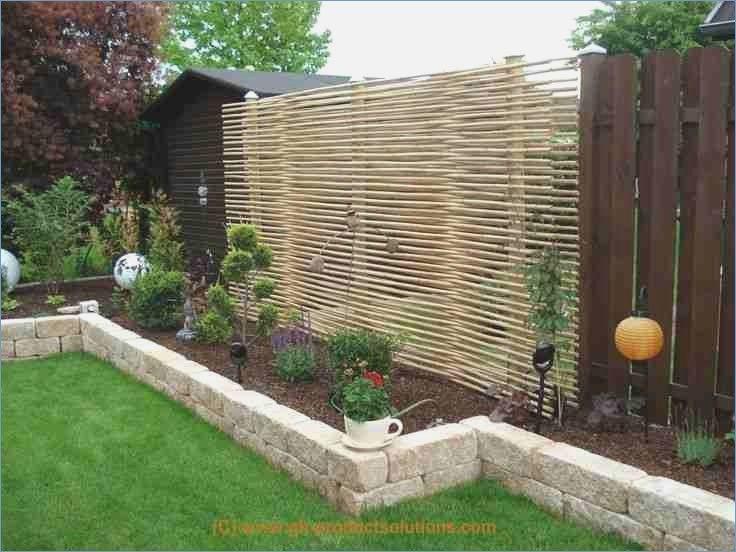 Pinterest Garden Design Wood Screen Design Garden Pinterest Screen Gardendesign Modern Garden Design Modern Garden Small Garden Design