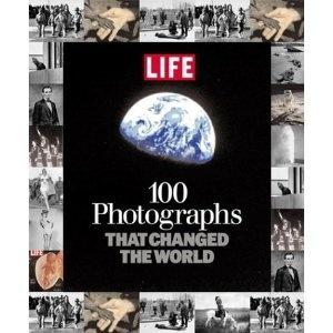 100 Photographs That Changed the World --- http://bizz.mx/bqu