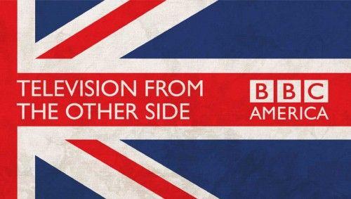 http://www.astra2sat.com/televison/bbc-tv-overseas/