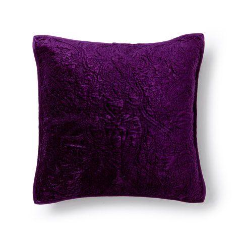 ber ideen zu paisleymuster auf pinterest paisley paisley stoff und muster. Black Bedroom Furniture Sets. Home Design Ideas