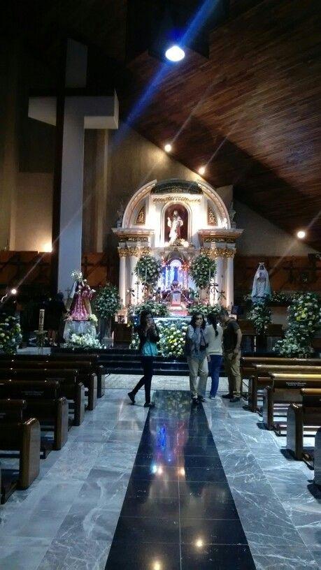 Tocumbo en Michoacán de Ocampo
