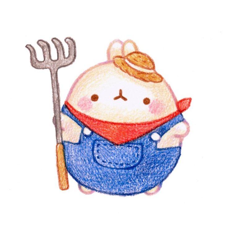 역시 청멜빵에는 밀짚모자랑 빨간스카프지. 연휴 끝나갑니다 여러분~!하하!!!내일 월요일입니다. 다시 열심...
