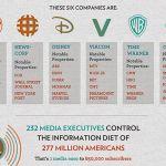 Video+muestra+como+los+medios+de+Estados+Unidos+repiten+el+mismo+mensaje+consumista+hasta+el+ridículo