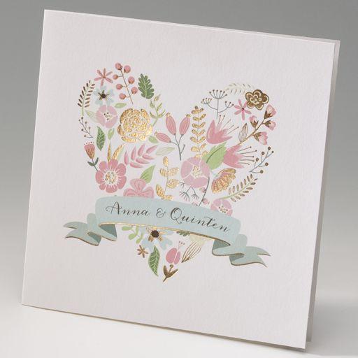 Fleurs :: Belarto · Einladungskarten HochzeitGastgeschenkePapiereDrucke BerlinSchabby SchickBlumensträußeNoelHochzeiten