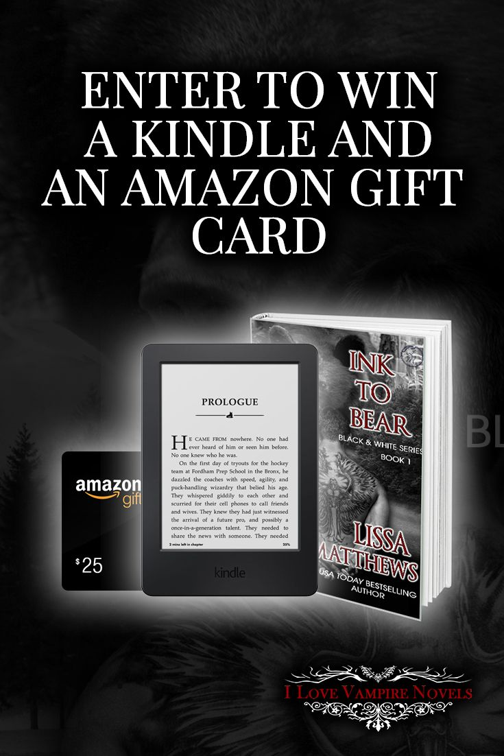 winning amazon giveaway win a kindle fire or a 25 amazon gift card from usa today 4142