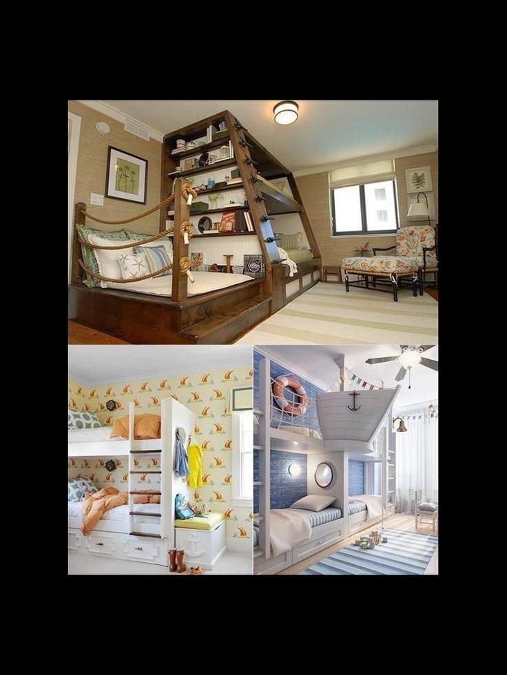 17 best images about recamaras on pinterest master suite for Recamaras para jovenes