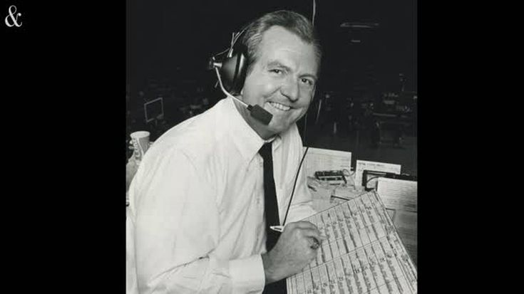 How beloved announcer Woody Durham was window into the soul of UNC sports