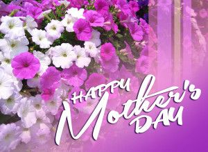 Happy Mothers Day Status And Text Messages For Whatsapp, Hike, Facebook - See more at: http://www.mothersdaymessages.org/happy-mothers-day-status-and-text-messages-for-whatsapp-hike-facebook.html#sthash.j67yWwAg.dpuf