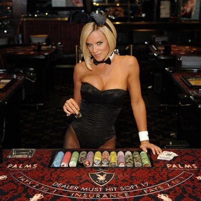casino with live dealer near me