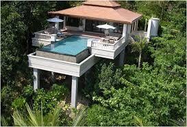 The Best Resort in Phuket -  MedVoyagers.com