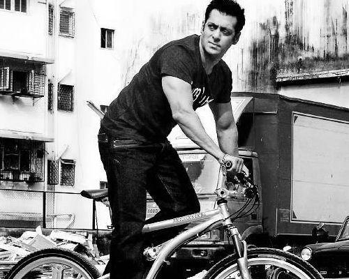 Upcoming Salman Khan Movies 2015 List
