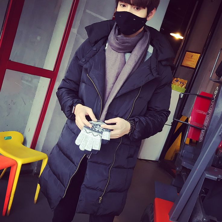 Find More Information about Fashion winter medium long wadded jacket male with a hood cotton padded jacket Men thickening medium long outerwear,High Quality jacket fashion for men,China male long jacket Suppliers, Cheap jacket boy from JERRY  XU on Aliexpress.com
