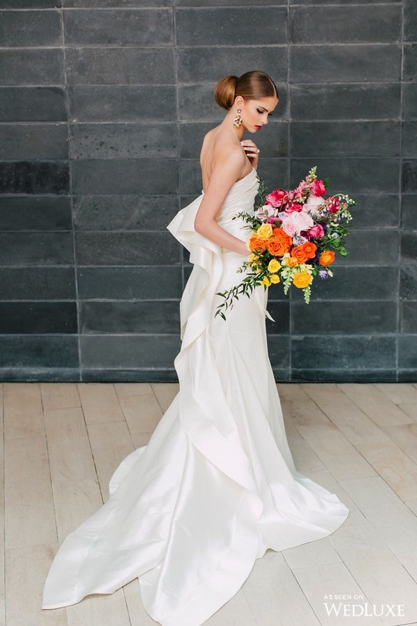 204 Best The Timeless Bride Images On Pinterest