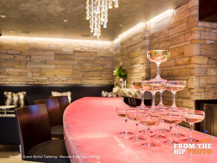 Gallery | VENUE 221 | Denver Wedding Venue | Denver Event Space and Multi-Purpose Event Venue
