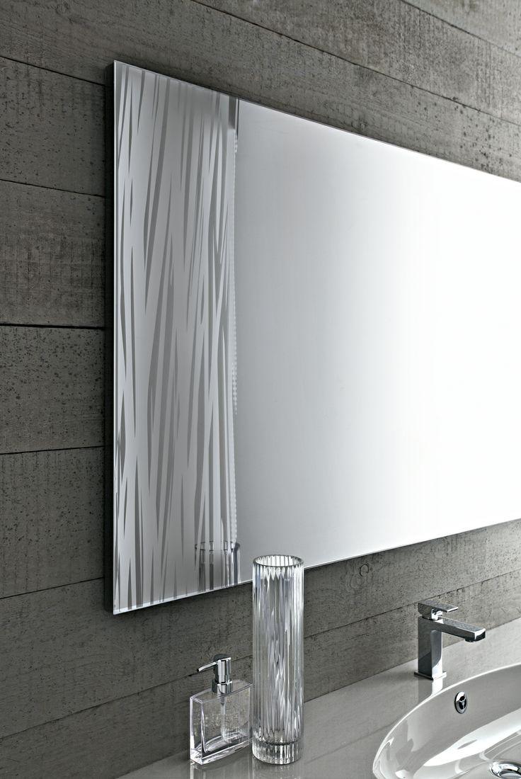 Oltre 25 fantastiche idee su bagni grigio scuro su - Piastrelle grigio scuro ...