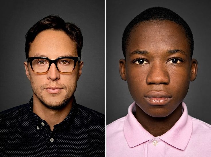 Beasts of No Nation's Director Has Big Ideas for Netflix