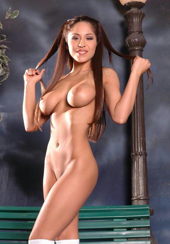 Best big tits porn stars