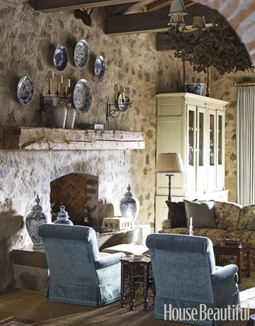 70 Living Room Decorating Ideas Youll Want To Steal ASAP French Country RoomCountry FrenchRustic