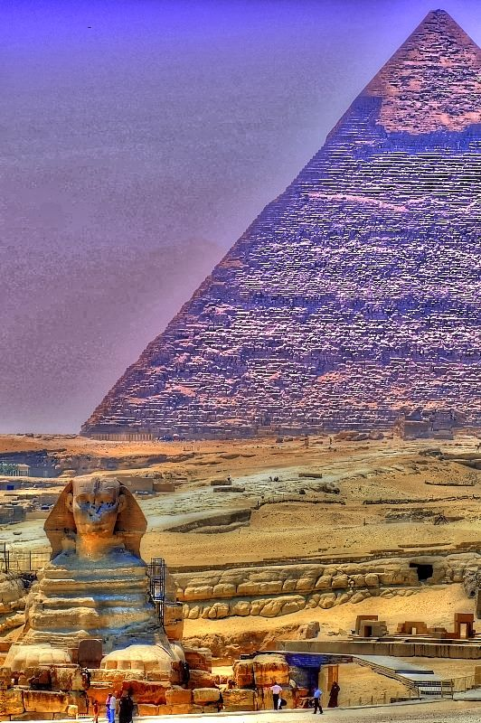Giza, Egypt | A1 Pictures http://www.pinterest.com/theemrsw/awesomeness/