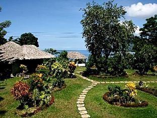 Bunaken Island Dive Resort - http://indonesiamegatravel.com/bunaken-island-dive-resort/