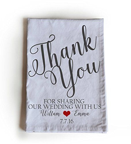 Amore Beaute Handmade Personalised Wedding Tea Towel with... https://www.amazon.co.uk/dp/B01C59OPVI/ref=cm_sw_r_pi_dp_TqbtxbEZR4V9Q