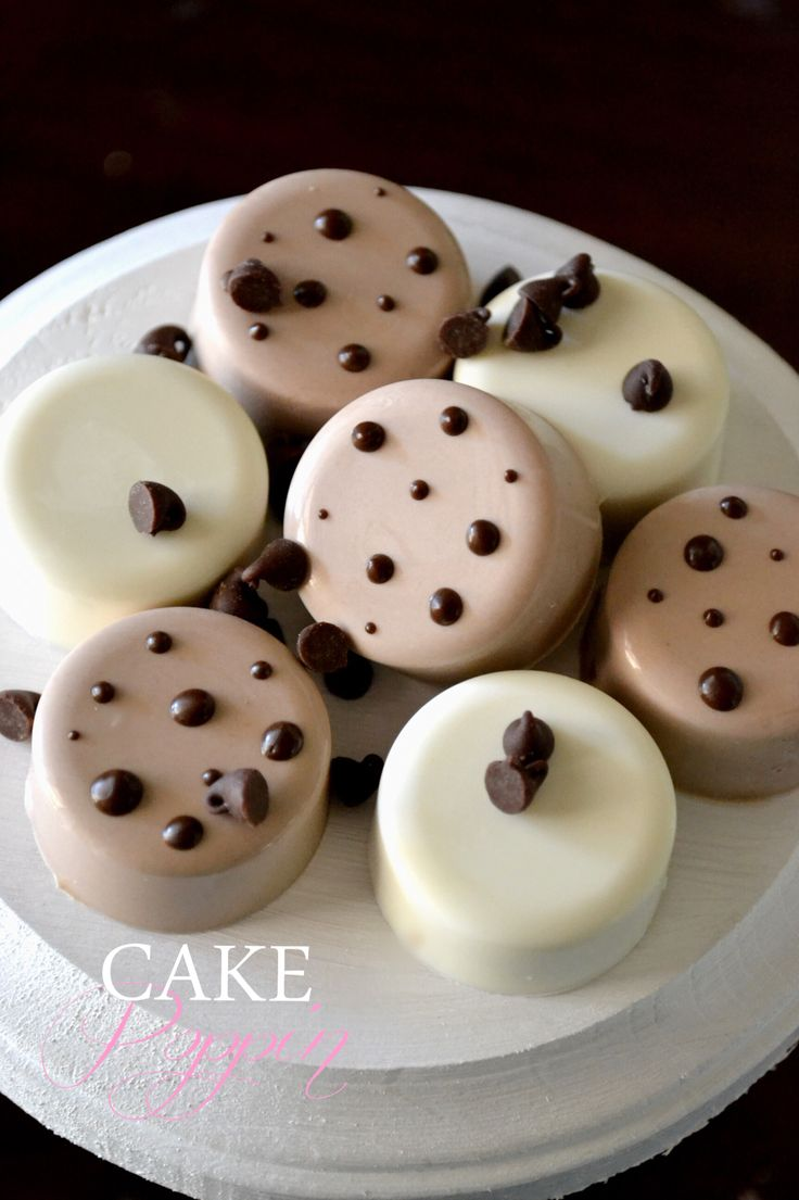 337 best cake pops images on Pinterest | Cake ball, Recipes and ...