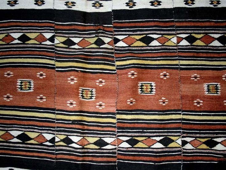 33 best Pagne tisse images on Pinterest African textiles, Aso and - store bois tisse exterieur