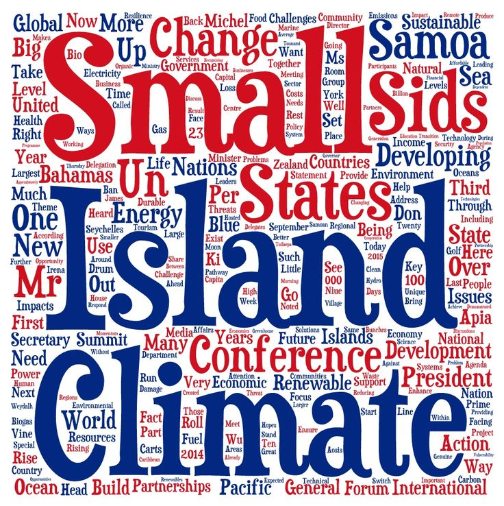 """8/30/14 