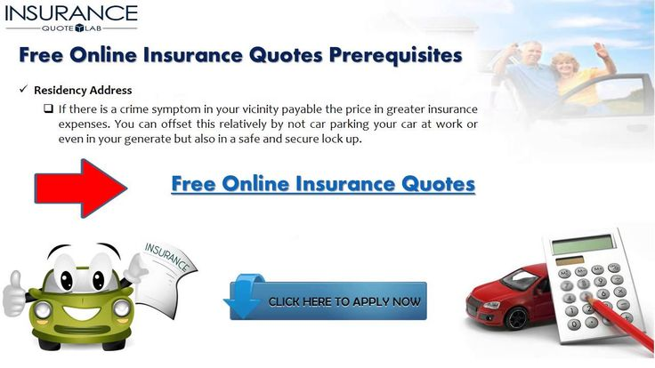 Insurance Quote Online Delectable 11 Best Online Car Insurance Quotes Images On Pinterest  Autos