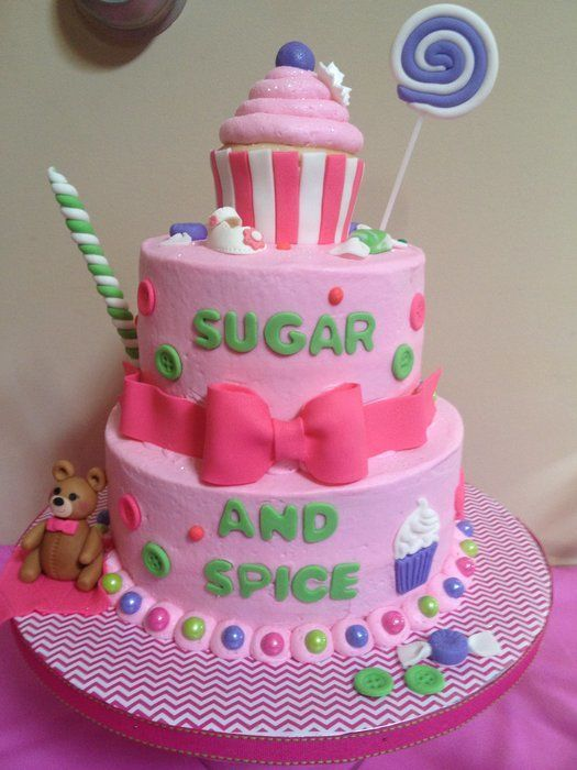 89 best Cakes & Cupcakes Decorating Ideas images on ...