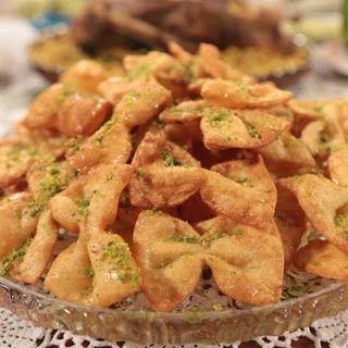 Tatlı Tarifleri | Nursel'in Mutfağı Yemek Tarifleri